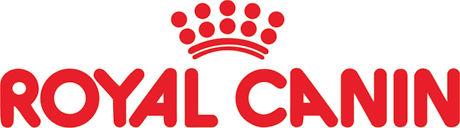 Logo Royal Canin jpg.jpg