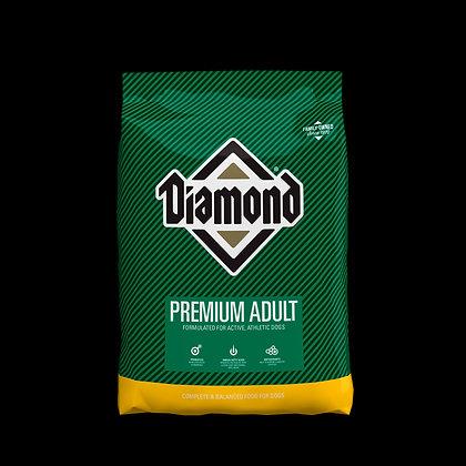 Diamond Premium 9.07 Kg.