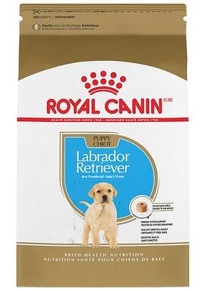 Royal Canin Labrador Puppy 13.6 Kg.