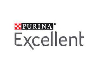 Purina Excellent Logo.jpg