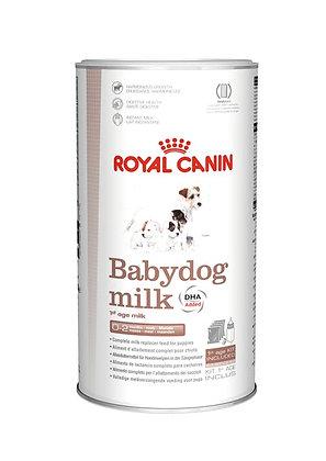 Royal Canin Baby Dog Milk 2 Kg.