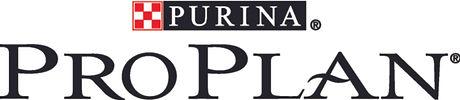 Logo ProPlan jpg.jpg