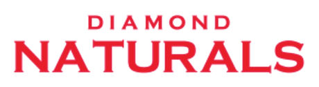 Logo Diamond Naturals jpg.jpg