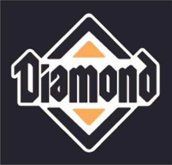Logo Diamond jpg.jpg