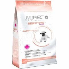 NUPEC Sensitive Razas Pequeñas 8 Kg.