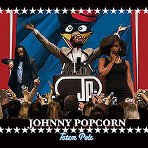 Johnny Popcorn Totem Pole2.jpg