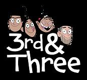 Logo(V2sm).png