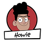 HowieIcon.png