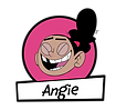 AngieIcon.png