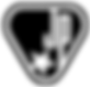 Johnny Popcorn Logo.png