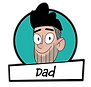 DadIcon.png