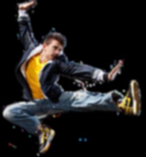 Dancersfor Events, Dancers for Hire, dancer, dance act, break dancer