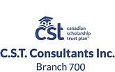 branch-700 logo.jpg