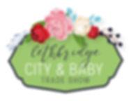Spring Logo LCBTS_logo01-01.jpg