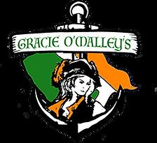 Gracie O'Malley's Chicago