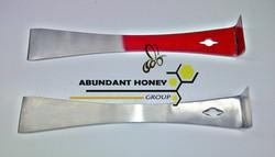 Implementos apicultura Colombia ABUNDANT HONEY GROUP.jpg