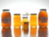 productos de las abejas y colmenas miel de abejas ABUNDANT HONEY GROUP