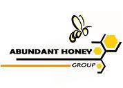 Apicultura y apiarios en Bogotá Colombia, fabrica de material apicola, colmenas,venta de implementos apicolas