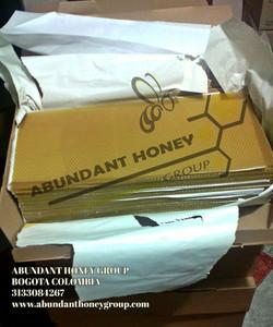 cera estampada apicultura ABUNDANT HONEY GROUP.jpg