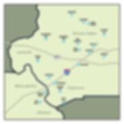 GFSLmap.jpg
