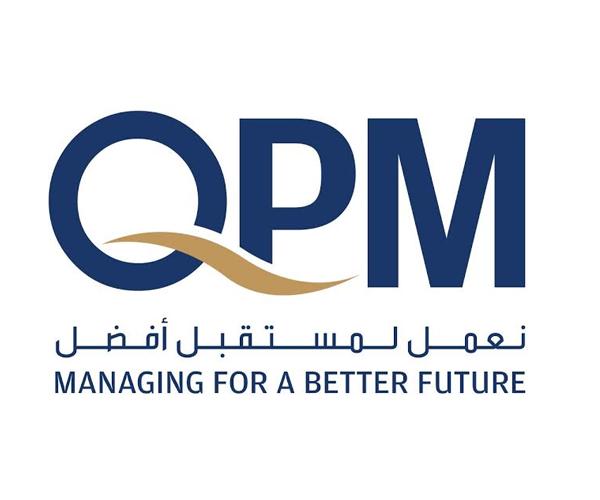 Logo-Design-Company-Saudi-Arabia-KSA