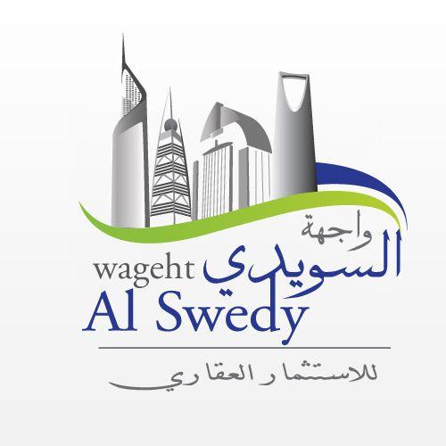 e8048ea8637aefd4b358b36d26971ba5--real-estate-logo-creative-logo