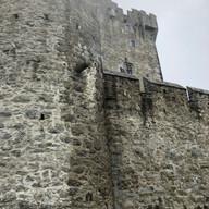 Ross Castle1.jpg