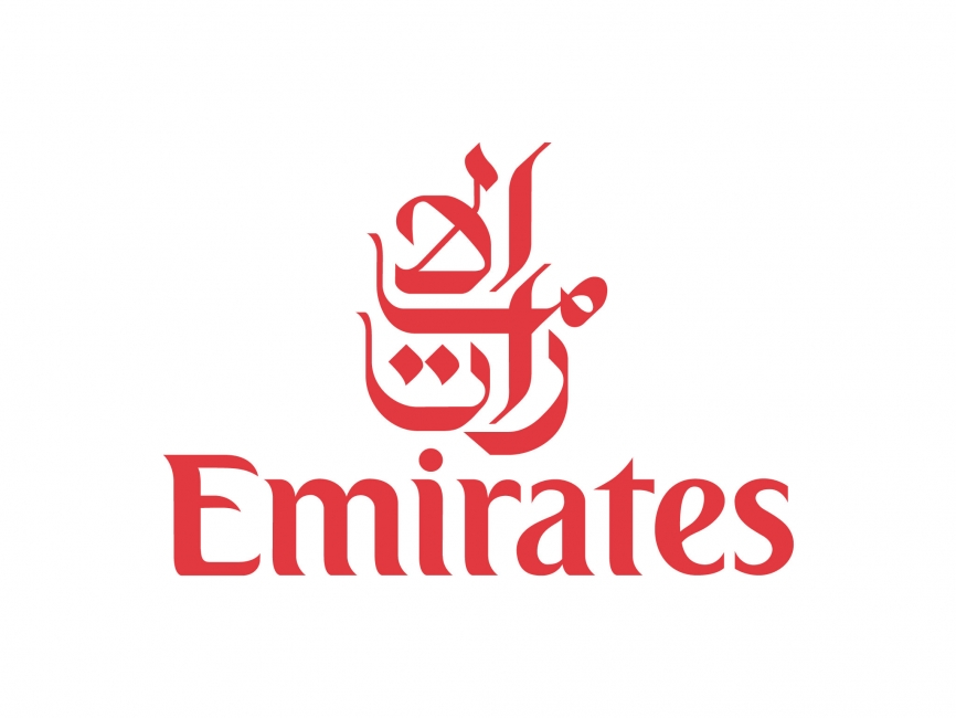 976_emirates