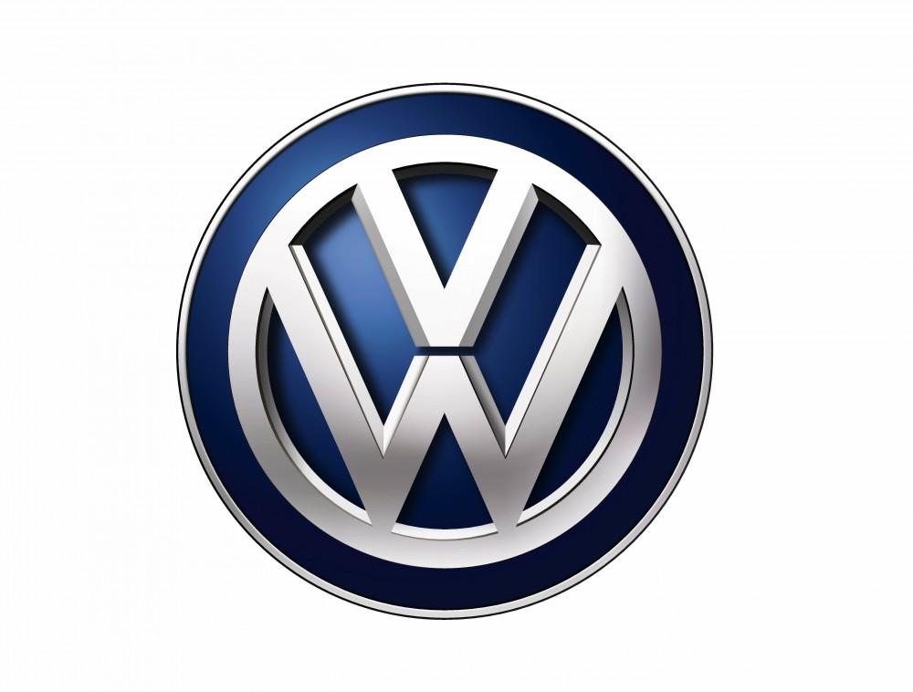 Volkswagen-Logo-e1405633619429