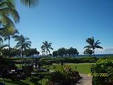 Hawaii4.JPG