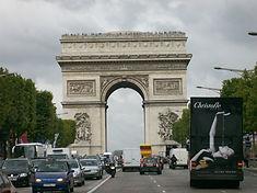 Paris September 2007_0068.jpg