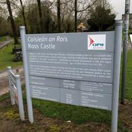 Ross Castle334.jpg