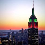 New Yorkk.JPG