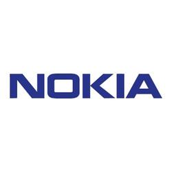 nokia-eps-vector-logo-400x400