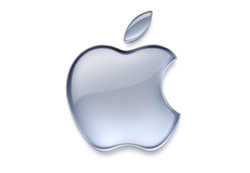 Apple-Logo-PNG-Clipart