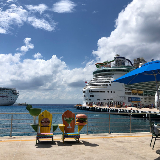 Port Cozumel2.jpg