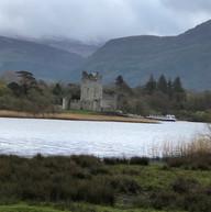 Ross Castle Ireland.jpg