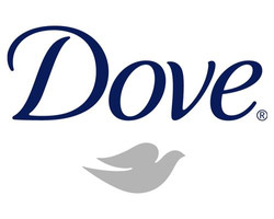 4119cf7cb84096eb8eab8f77dac0e4df--dove-products-popular-logos
