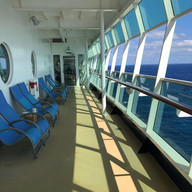 Royal C deck.jpg