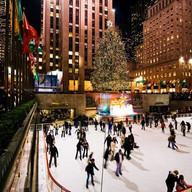 New York Skate.JPG