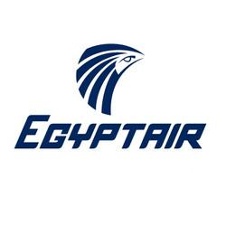 egyptair-logo-vector-400x400