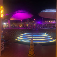 Lib deck.jpg