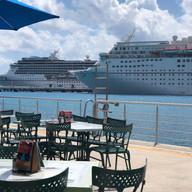 Port Cozumels.jpg