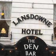 Landsdowne Dublin.jpg