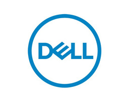 dell_2016_logo_before_after