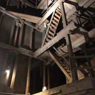 Jameson Ladder.jpg
