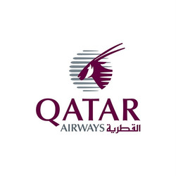 qatarairways-logo