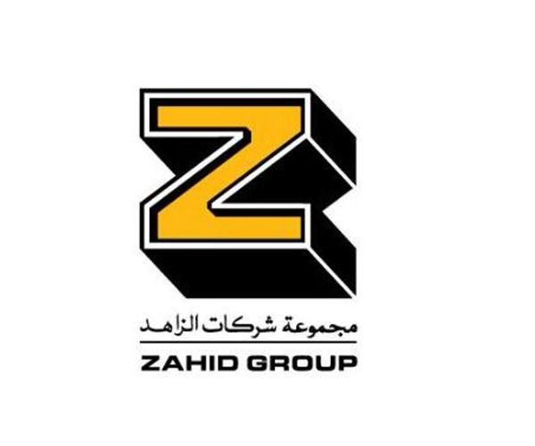 158b2ef309d52d99d1a73e89222bbc4a--logodesign-saudi-arabia