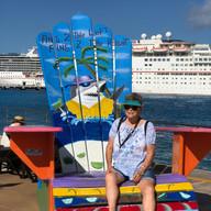 Port Cozumel4.jpg