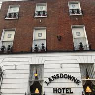 LD Dublin.jpg